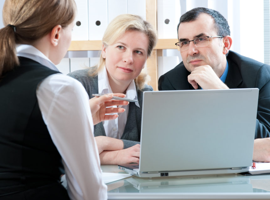 Whether your financial advisor is a fiduciary or non-fiduciary makes a difference.