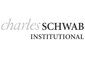 Charles Schwab Institutional logo