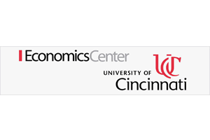 EC-UC-logo