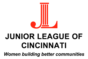 Junior-League-logo