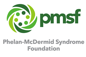 PMSF logo