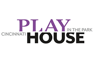 Play House In The Park Logo
